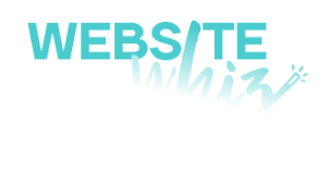 Website Whiz