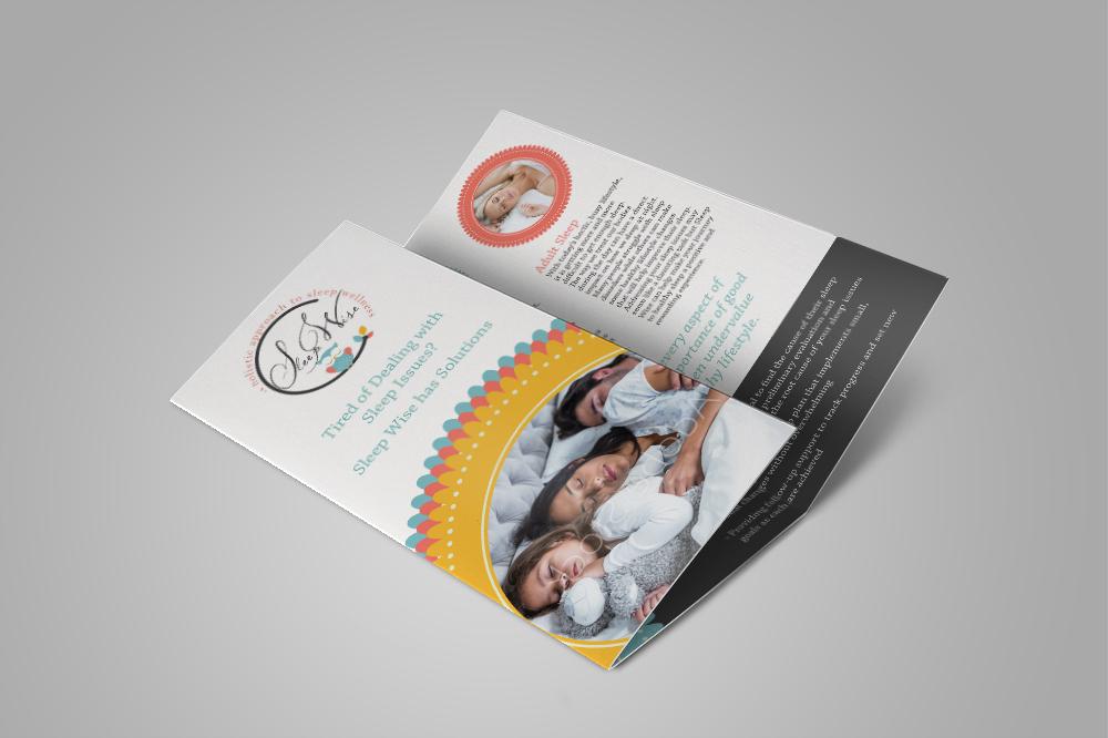 SleepWise brochure